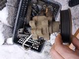 Вакумный усилитель тормозов Лифан Х60 за 5 000 тг. в Костанай – фото 4
