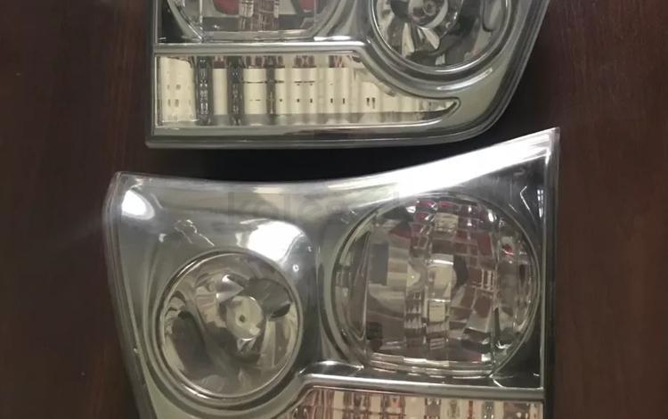 Фонари RX 330-350 за 20 000 тг. в Алматы