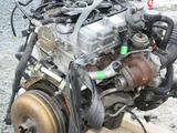 Контрактный двигатель D4BB из южной кореи с минимальным пробегом за 440 000 тг. в Нур-Султан (Астана)