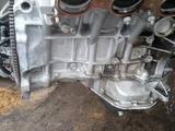 Мотор 2GR двигатель TOYOTA HIGLANDER 3.5л за 490 000 тг. в Караганда – фото 5