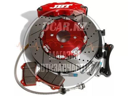 Тормозные колодки, диски на все иномарки в Костанай