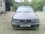 Mitsubishi Galant 1992 года за 400 000 тг. в Есик