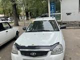 ВАЗ (Lada) Priora 2171 (универсал) 2013 года за 1 600 000 тг. в Алматы