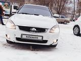 ВАЗ (Lada) 2171 (универсал) 2013 года за 2 200 000 тг. в Уральск