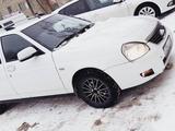 ВАЗ (Lada) 2171 (универсал) 2013 года за 2 200 000 тг. в Уральск – фото 2