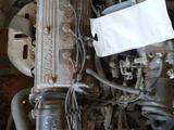 Двигатель 4e за 350 000 тг. в Темиртау