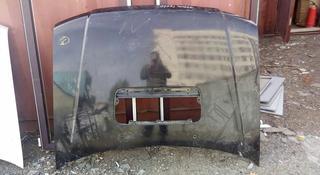Капот Оригинал на Subaru Forester 1998 г. В за 18 000 тг. в Нур-Султан (Астана)