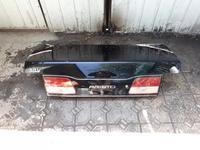 На Lexus GS300 крышка багажника за 15 000 тг. в Алматы