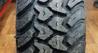 265/75 16 грязевые шины Roadx RX Quest MT за 42 000 тг. в Алматы