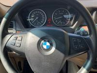 Руль BMW x5 e70 за 70 000 тг. в Алматы