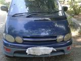 Toyota Estima Lucida 1997 года за 2 000 000 тг. в Алматы – фото 4
