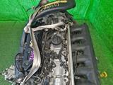 Двигатель VOLVO S80 AS90 B6304T4 2014 за 637 000 тг. в Костанай