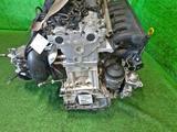 Двигатель VOLVO S80 AS90 B6304T4 2014 за 637 000 тг. в Костанай – фото 2
