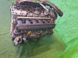 Двигатель VOLVO S80 AS90 B6304T4 2014 за 637 000 тг. в Костанай – фото 3