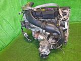 Двигатель VOLVO S80 AS90 B6304T4 2014 за 637 000 тг. в Костанай – фото 4