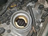 Двигатель VOLVO S80 AS90 B6304T4 2014 за 637 000 тг. в Костанай – фото 5