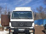 Mercedes-Benz 1995 года за 7 800 000 тг. в Алматы – фото 4