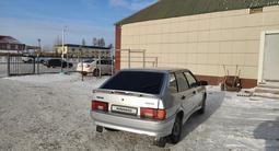 ВАЗ (Lada) 2114 (хэтчбек) 2012 года за 1 350 000 тг. в Макинск
