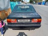 Nissan Primera 1991 года за 600 000 тг. в Павлодар – фото 5