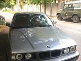 BMW 520 1991 года за 1 500 000 тг. в Алматы – фото 2
