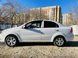 Chevrolet Nexia 2020 года за 5 200 000 тг. в Нур-Султан (Астана)
