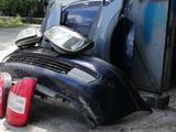 Привозной двигатель 2.0 на Опель за 330 000 тг. в Алматы – фото 3