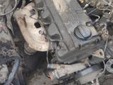 Мотор и коробка акпп за 120 000 тг. в Алматы