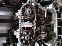 Гбц М62 4.4 за 586 тг. в Караганда