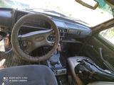 ВАЗ (Lada) 2121 Нива 1999 года за 500 000 тг. в Уральск – фото 2