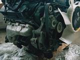 Двигатель Поджеро 6G72 за 800 000 тг. в Шымкент – фото 3