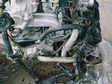 Двигатель Поджеро 6G72 за 800 000 тг. в Шымкент – фото 4