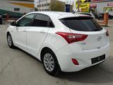 Hyundai i30 2015 года за 5 400 000 тг. в Петропавловск – фото 5