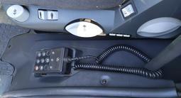 Mercedes-Benz  Atego 818 2010 года за 11 600 000 тг. в Уральск – фото 2