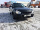 ВАЗ (Lada) 2170 (седан) 2013 года за 2 100 000 тг. в Семей