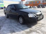ВАЗ (Lada) 2170 (седан) 2013 года за 2 100 000 тг. в Семей – фото 4