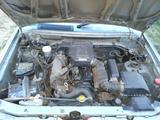 Mitsubishi Pajero Junior 1997 года за 1 800 000 тг. в Семей – фото 5
