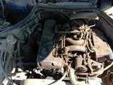 Авто за 450 000 тг. в Павлодар – фото 5