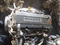 Контрактный двигатель на ниссан террано без пробега по Казахстану за 250 000 тг. в Караганда