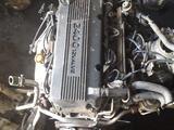 Контрактный двигатель на ниссан террано без пробега по Казахстану за 250 000 тг. в Караганда – фото 3