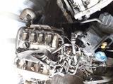 Контрактный двигатель на ниссан террано без пробега по Казахстану за 250 000 тг. в Караганда – фото 4