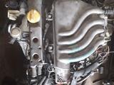 Контрактный двигатель на ниссан террано без пробега по Казахстану за 250 000 тг. в Караганда – фото 5