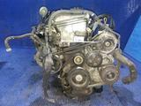 Двигатель тойота камри 2.4 привозной за 2 021 тг. в Нур-Султан (Астана) – фото 2