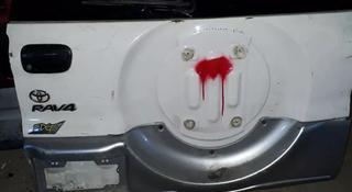 Крышка багажника за 99 999 тг. в Алматы