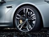 R18 BMW 4 серии 433 style (f30/f31/f32/f33) 5 120 DIA 72.6 Нур 29 за 198 000 тг. в Алматы – фото 2