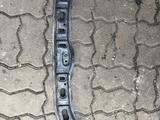 Сабля под бампер за 15 000 тг. в Алматы