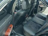 Toyota Camry 2012 года за 9 800 000 тг. в Шымкент – фото 5