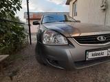 ВАЗ (Lada) 2170 (седан) 2011 года за 1 550 000 тг. в Алматы – фото 3