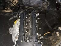 Двигатель за 36 444 тг. в Алматы