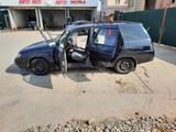 ВАЗ (Lada) 2111 (универсал) 2005 года за 760 000 тг. в Шымкент