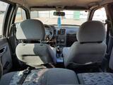 ВАЗ (Lada) 2111 (универсал) 2005 года за 760 000 тг. в Шымкент – фото 2
